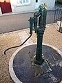 Milhac-de-Nontron pompe (2).JPG