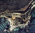 Millers Point aerial view.jpg