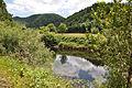 Millicoma river.jpg