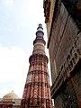 Minar of Qutab-din 132.JPG