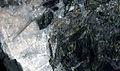 Mineraly.sk - biotit.jpg