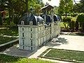 Mini-Châteaux Val de Loire 2008 283.JPG