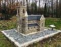Miniature église de Domagné.jpg