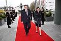Ministrica Andreja Katič in avstrijski minister za obrambo mag. Hans Peter Doskozil o sodelovanju na obrambnem področju in aktualnih varnostnih izzivih v regiji 2.jpg