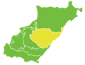 Miniyeh-Danniyeh District.png