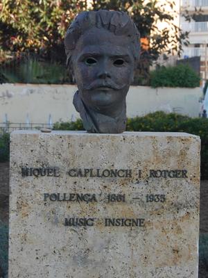 Capllonch, Miquel (1861-1935)