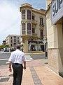 Mirador del edificio en avenida Castelar, 1.jpg