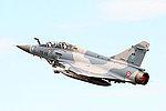 Mirage 2000 (5179206565).jpg
