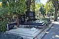 Mirogoj Cemetery - panoramio.jpg