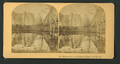 Mirror view of Cathedral Rocks, 2.660 ft. Cal, by Littleton View Co. 4.png