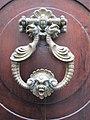 Miscellaneous door attachments 06.jpg