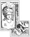 Miss Edith Van Buren.jpg