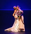 Miss Overijssel 2012 (7551555004) (2).jpg