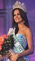 Miss Venezuela Internacional 2013.JPG