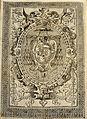 Missale Salisburgense Wappen Raitenau.jpg