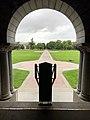 Missoula, MT — University of Montana (2021-08-08), 10.jpg