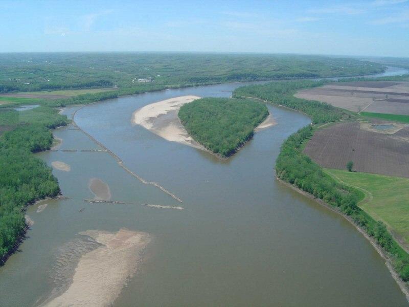 Missouririver1