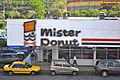 Mister Donut San Salvador.JPG