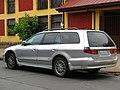 Mitsubishi Galant 2.0 Avance Wagon 2001 (10701497494).jpg