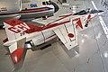 Mitsubishi T2-CCV '29-5103 103' (48173615626).jpg