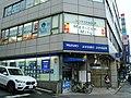 Mizuho Bank Aobadai Branch.jpg