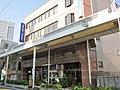 Mizuho Bank Koiwa Branch.jpg