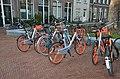 Mobike Coenderstraat Delft 2018.jpg