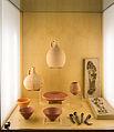 Mobilier funéraire - Musée romain d'Avenches.jpg