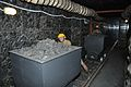 Mock-up Coal Mine - Ranchi Science Centre - Jharkhand 2010-11-28 8340.JPG