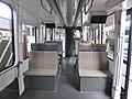 Mock-up of Siemens Avenio tram for Hovedstadens Letbane 04.jpg