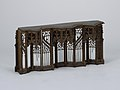 Model For A Rood Screen (England), 1530-50 (CH 35460533-2).jpg