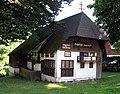 Modell des Schafhofs in Friedenweiler.jpg