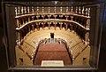 Modellino del teatro farnese di fantin-rousseau, xix secolo.jpg