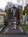 Modern Grave.jpg