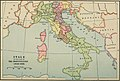 Modern history; Europe (1904) (14765419072).jpg