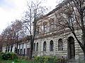 Modos old-building.JPG