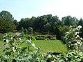 Moers – Naturbad Bettenkamper Meer - panoramio (1).jpg