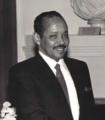Mohamed Ali Samatar.png
