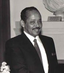 Mohammad Ali Samatar - Wikipedia