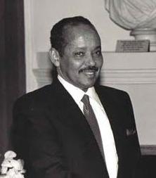Mohamed Ali Samatar