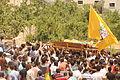 Mohammed Dudin funeral 2.JPG