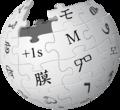 Mohapedia.png