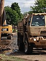 Mohawk Valley flood relief 130704-Z-ZZ999-008.jpg