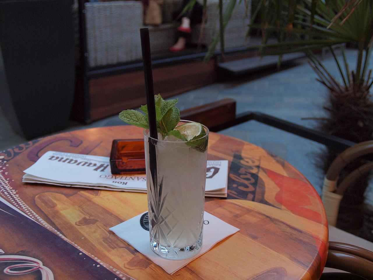 Casa Havana Restaurant Miami Lakes Fl