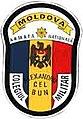 Moldova11.jpg