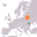 Moldova Belarus Locator.png