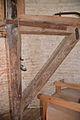 Molen De Eendracht, maalkoppel steenkraan (2).jpg