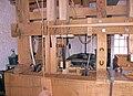 Molen Kilsdonkse molen, Dinther, oliemolen laad.jpg