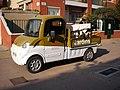 Mollet - Vehicle-Jardins - 2014-04-16 - JTCurses.jpg