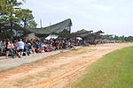 Molly Pitcher Day, The 82nd Airborne Division artillerymen continue tradition DVIDS623065.jpg